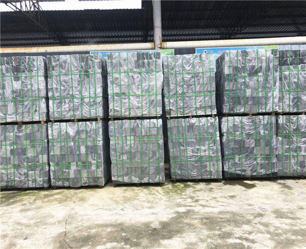 郫县塑钢打包带厂