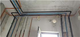 薄壁不锈钢管