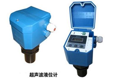 污水处理设备配件