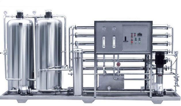 重庆直饮水设备