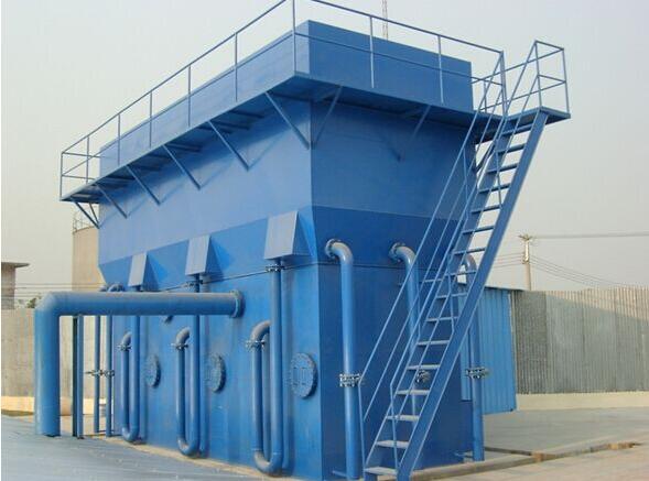 重庆一体化净水设备