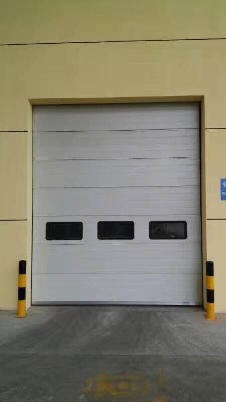 重庆硬质快速门厂家