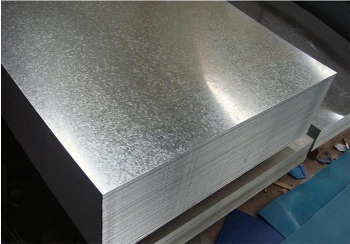 重庆镀铝锌板
