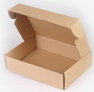 天津飞机盒定做