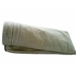 玄武岩除尘布袋