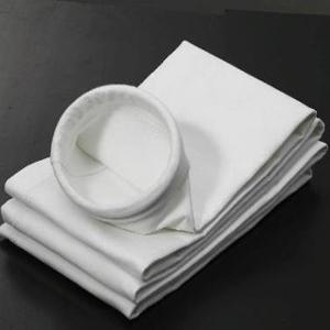 涤纶环保除尘滤袋