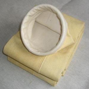 js3311com金沙网站_PPS除尘布袋