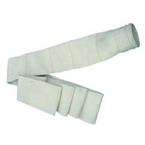 js3311com金沙网站_复合纤维除尘滤袋
