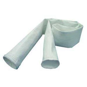 js3311com金沙网站_耐高温除尘滤袋