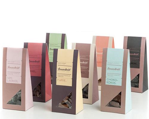 贵州包装盒定制