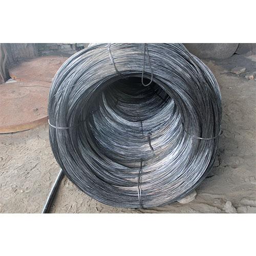 低碳钢冷拔丝