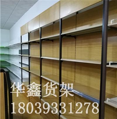 郑州钢木货架