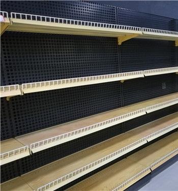 超市货架厂