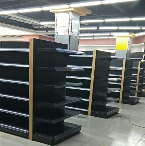 郑州超市货架