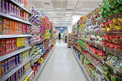 郑州超市货架批发