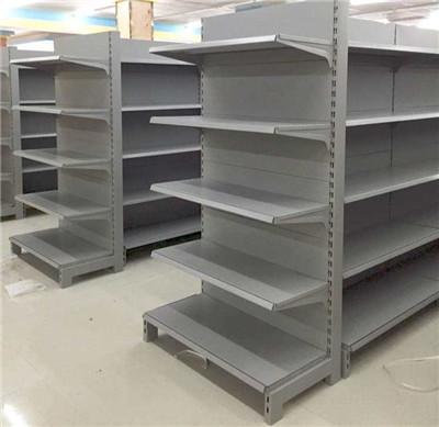 河南超市货架批发