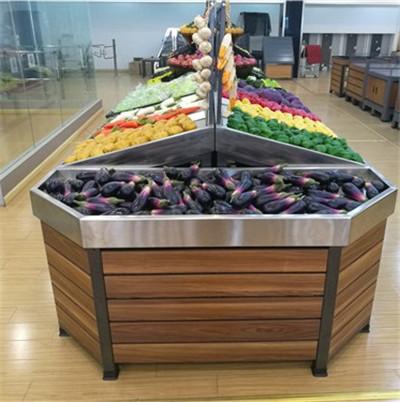 水果货架批发
