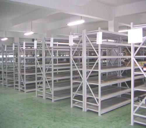 郑州仓储货架
