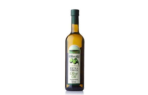 欧丽薇兰特级初榨橄榄油
