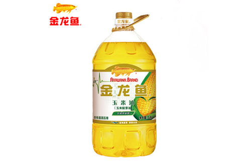 玉米油批发