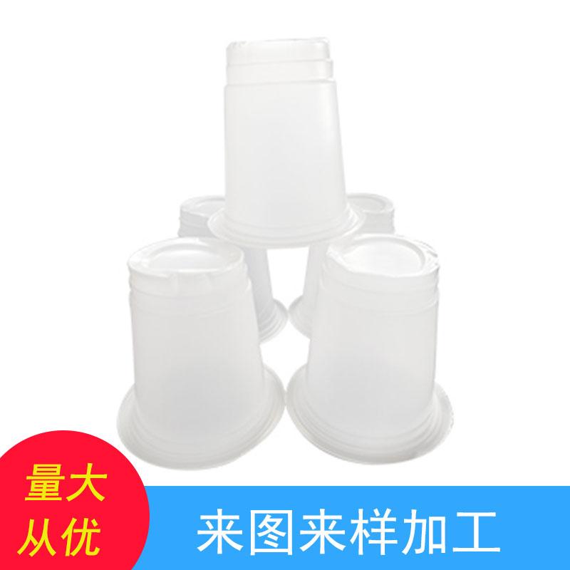 河南塑料制品