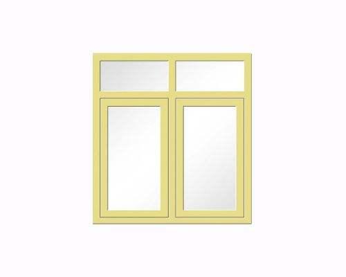 订做钢质防火窗
