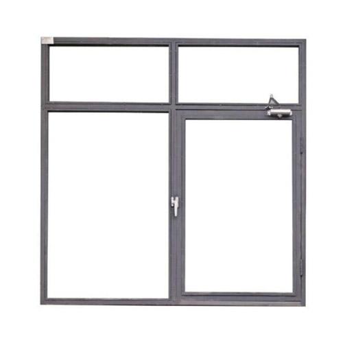 钢质防火窗批发商