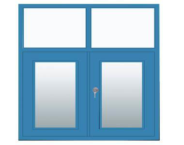 钢质防火窗公司
