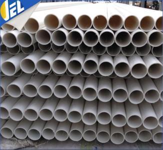 襄阳PVC防腐管道