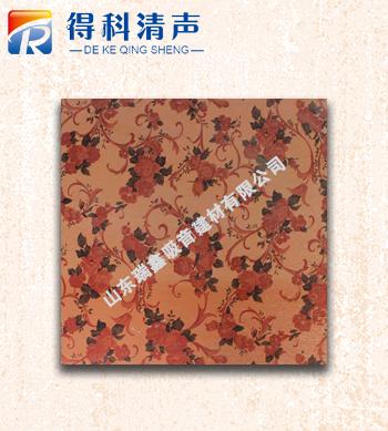 纸面石膏板品牌