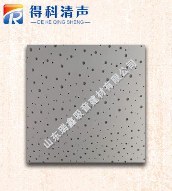 纤维水泥板批发