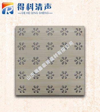 PVC石膏板批发