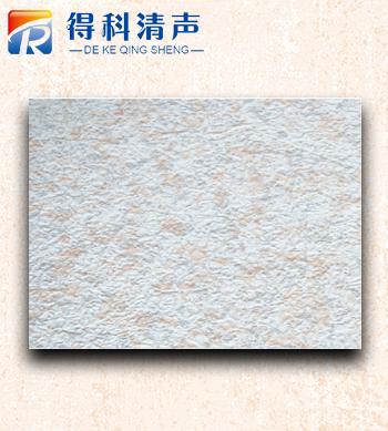 彩色PVC石膏板