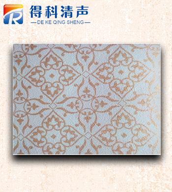 彩色PVC天花板厂家