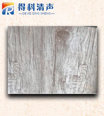 彩色PVC天花板批发