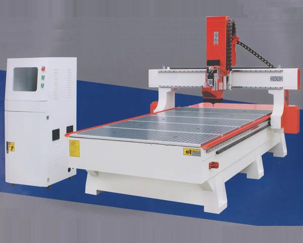 数控木工雕刻机生产