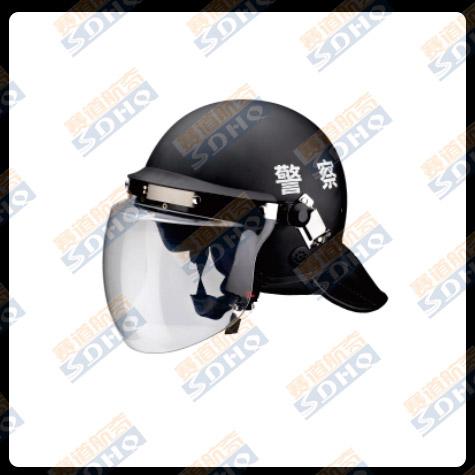 头盔FBK-09