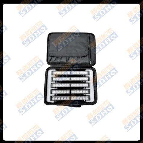 LED磁吸灯