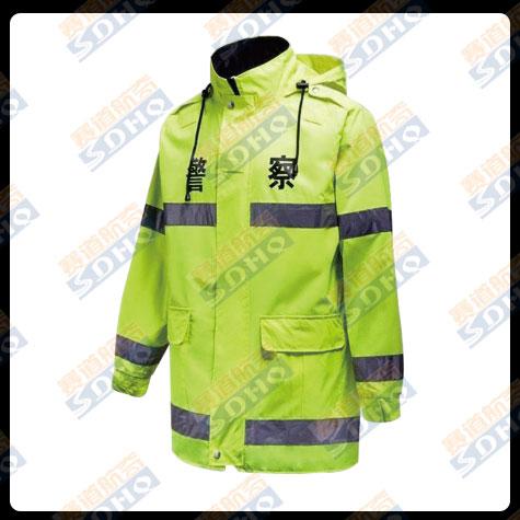交警防护服