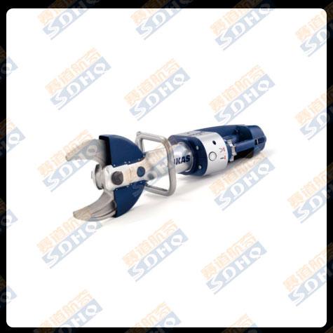 液压剪断器