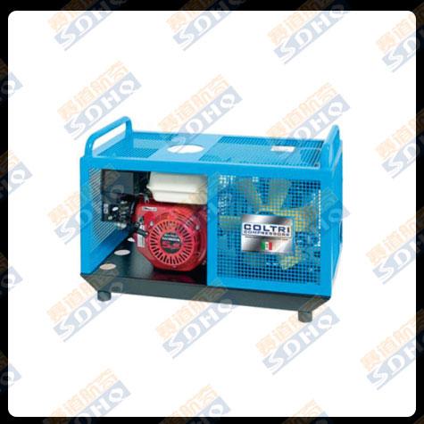 潜水充气泵