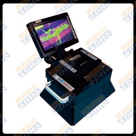 台式物证搜索成像系统400T