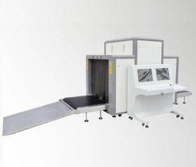 包裹安全检测X光机