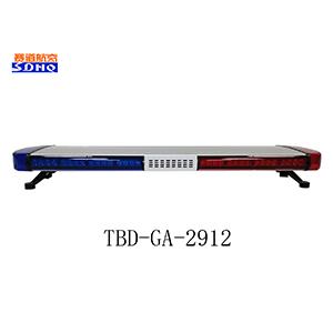 TBD-GA-2912