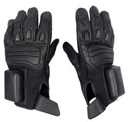 警用装备防割手套