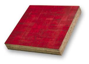 竹木混合集装箱底板