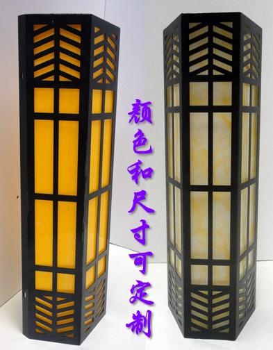 恒格-BD壁灯