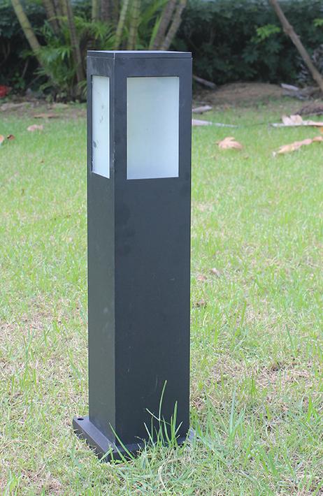 恒格TK-650草坪灯