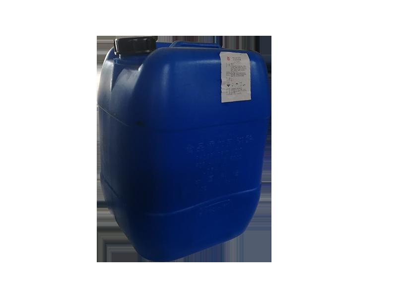 25kg工业甲酸(Cas 64-18-6)