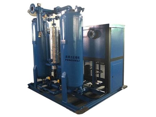 組合式幹燥機